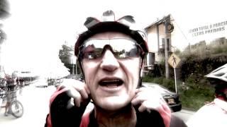 Miniatura Video Mensaje de proteción a los ciclistas en la vía #1 ANSV Colombia