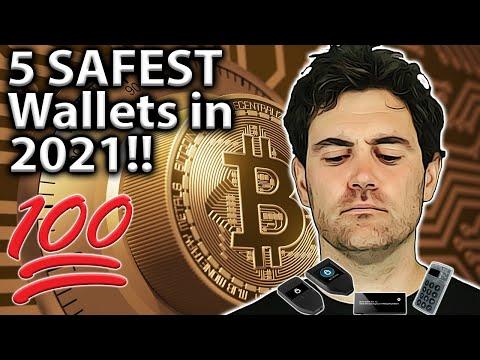 Comunitatea bitcoin