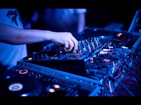 скачать новинки клубной музыки Кончено все MASTER  бесплатно слушать клубную музыку