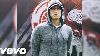 Eminem - Seduction (Music Video)