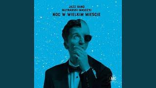 Kadr z teledysku Nikodem tekst piosenki Jazz Band Młynarski-Masecki