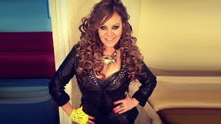 Jenni Rivera   Aparentemente Bien ( VIDEO ) Version Banda