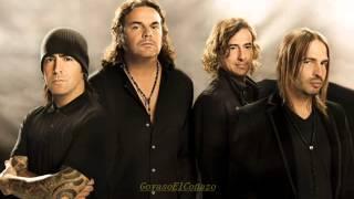 Mana & Jaguares - Te Lo Pido Rayando El Sol (MIX)