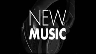 Rita Ora - Proud Official Audio
