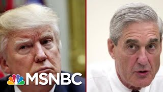'A Stunning Thing For A Prosecutor To Say' | Deadline | MSNBC