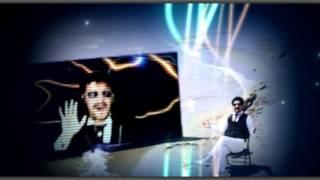 Suhrob Otaev_Tamanno_clip_2010