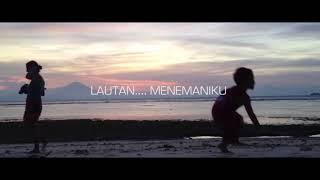 PARAWARNA - SENDU SENJA KOTA TUA (Official Liric Video)
