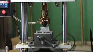 apsx-pim plastic injection machine - Free video search site