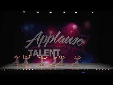 People's Choice // Aftermath - Extensions Dance Academy [Davenport, IA]