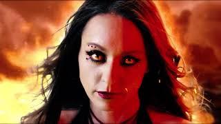 Whitesnake - Burn (Live) Official Video