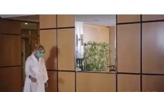 Видео Приколы Юмор Фэйлы Смех Ржака Fail Funny Vines 2277