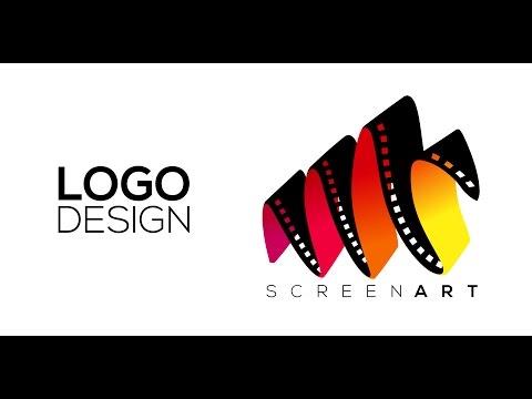 Logo Maker  Create Your Own Free Logo Design  Wixcom