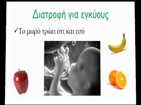 Adygei τυρί μπορεί διαβητικούς