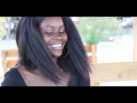 Lugha Ya Mapenzi /MCHINA BOY