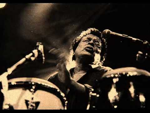 New York Soul (Song) by Ray Barretto