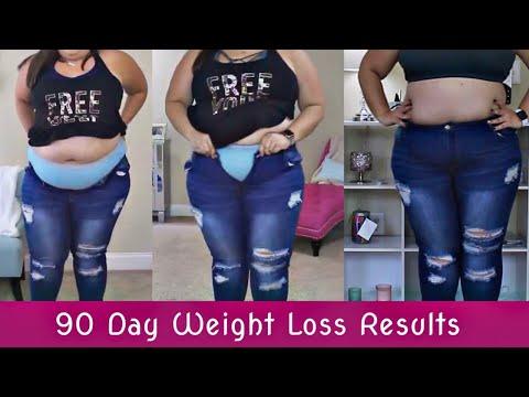 Tieni traccia della tua app per la perdita di peso
