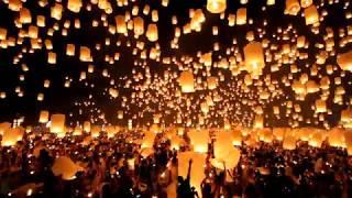 Ирина Нельсон - REFLEX - С Новым Годом!!! Скоро!! Премьера 2018