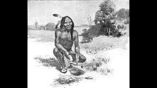 Native American Gardening: Planting with Dead Fish