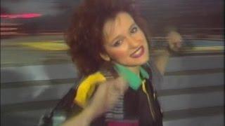 Ivana Bartošová - Pojďte se zbláznit (1989)