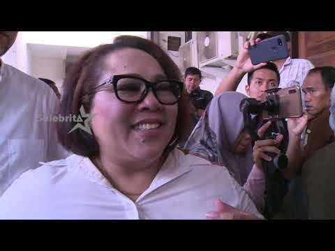 Cerita Dibalik Penjara, Dari Jefri Nichol Hingga Nunung | Selebrita Siang 17 Oktober 2019