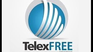 TelexFREE - Mudanças no Plano da empresa