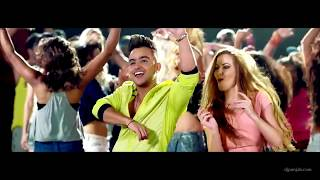 Daaru Party - Millind Gaba | Ft. #AsliSumal | Latest Punjabi Songs 2015