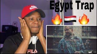 Tesla - Marwan Moussa (Official Music Video) | تيسلا - مروان موسى REACTION تحميل MP3