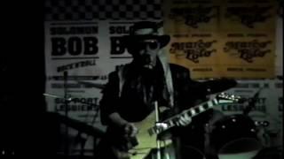Video Armagedon - Den konce - DALAS 1994