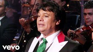 Momentos943: ¡Uyyy qué canción Todo un recuerdo y éxito de Juan Gabriel