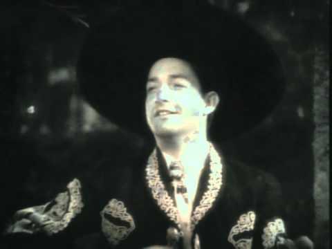 Jorge Negrete - Te eh de querer
