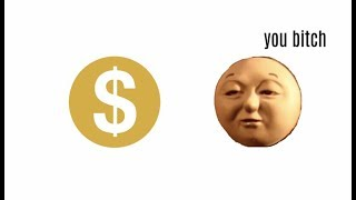 my channel is completely demonetized :/