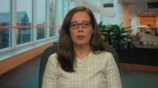 Treatment for Uterine Fibroids - Women's Health