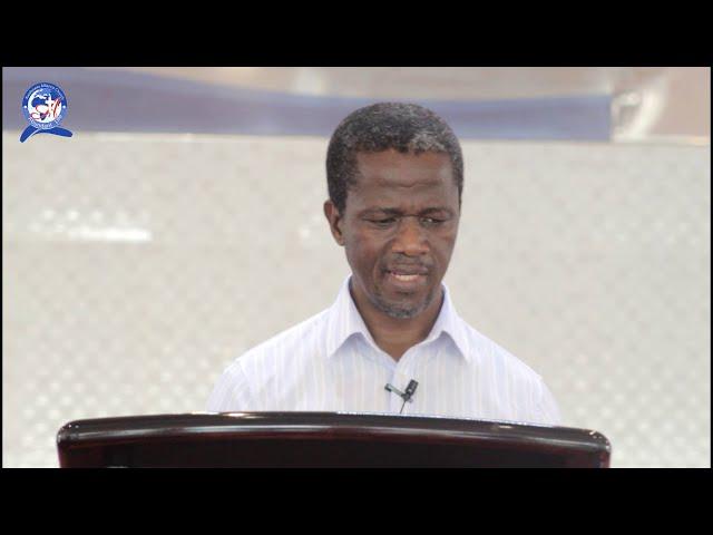 21 February – Kwaluseni Alliance Church