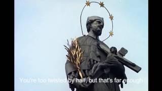 The Sundays - A certain Someone  . ( Lyrics ) - YouTube