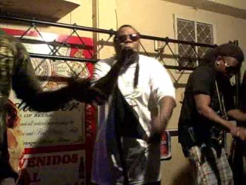 9Gotti @ The Independent Red Carpet Awards (PLEASE SUBSCRIBE)