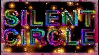 Silent circle (Instrumental vers.)
