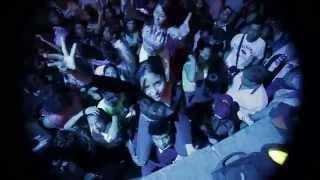 3BallMTY [On Tour] - Cuautla Morelos
