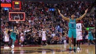 All 229 Game Winners, Buzzer Beaters, Clutch Shots of the 2018/2019 NBA Regular Season!