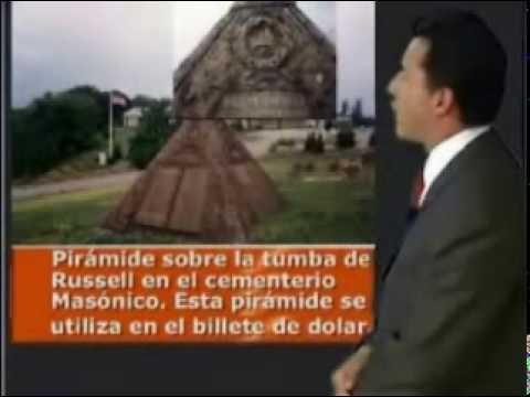 videos nuevos de los testigos de jehova