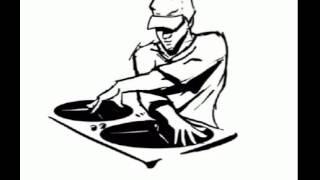 MEGAMIX TWO LIVE CREW OLD SCHOOL 1 (POWER MUSIC )