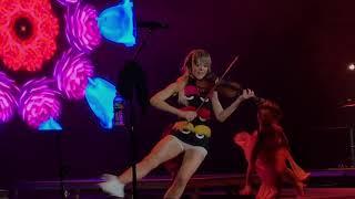 """""""Guardian"""" Lindsey Stirling Live"""