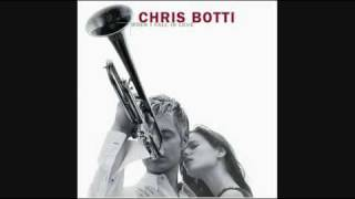 chris botti and paula cole how love should be,,,,,,,,,,,,,,,,,posted by that Cartier Guy