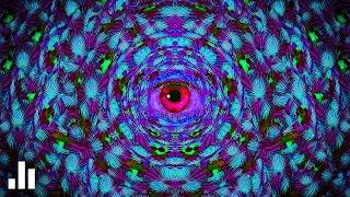 Listen while High #1 | 8D Audio