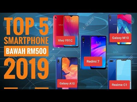 mp4 Smartphone Gaming Bawah Rm500, download Smartphone Gaming Bawah Rm500 video klip Smartphone Gaming Bawah Rm500