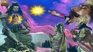 Episode 117 |Om Namah Shivay