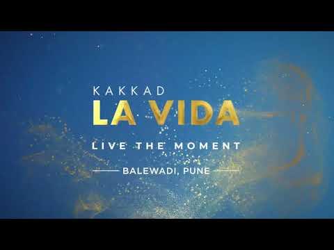 3D Tour of Kakkad La Vida