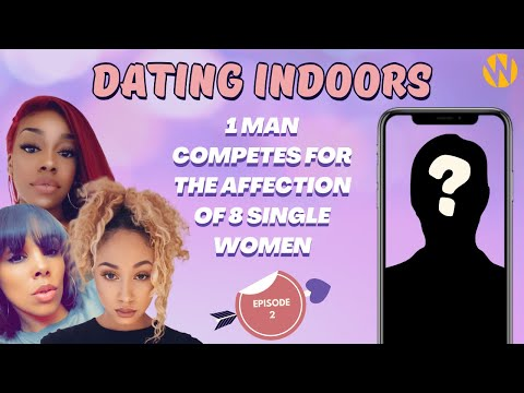 Ulstein dating steder
