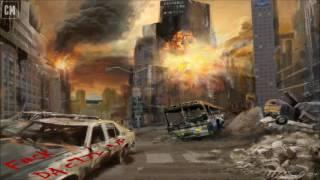 T.I. - F*ck Da City Up [FULL MIXTAPE + DOWNLOAD LINK] [2012]