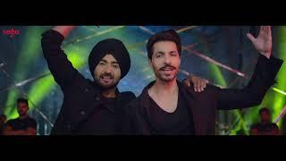 Ranjit Bawa - Jor (Full Song) | Deep Sidhu | Rang Panjab | Latest Punjabi Song 2018 | Rel. 23rd Nov.