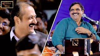 Dungar Live Program || VOL 3 || Mayabhai Ahir || Gujarati Lok Dayro Mojj || HD Video